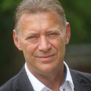 Andreas Hoffmann, Wesendorf